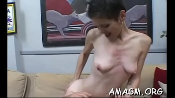 one daughter with and guy6 fuck indian mother Cum tasting party