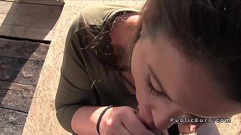 student cute sa boso ma Massage japan no censure