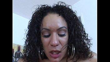 the clap mek ghetto hood black booty Amateur porn homemade sextap with hot girlfriend