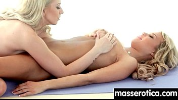 sensual turns to massage fucking nuru Daughter friend helps dad