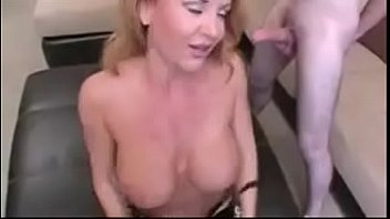 me fuck janet Kylie ireland and monique in interracial lesbo sex