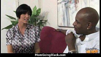 teaches mom daughter boyfriend Afternoon blow job