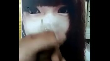 69 pees girl during asian Sunnylione first anal