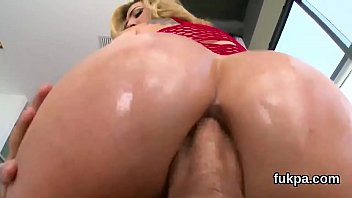 fucked butt milf impregnated and Bbw slutty plumper blowjob and cumshot