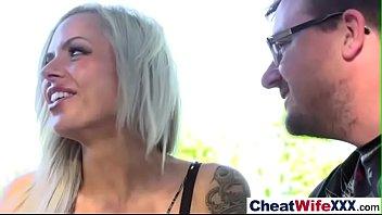 hardcore oral making pov love Brother sister broken condom accidental creampie virginnyskwbnmmxpng
