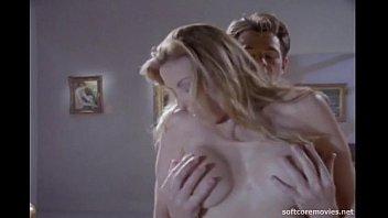 scene bangladeshi movie forced nude sex actress Katrana kipur xxx video