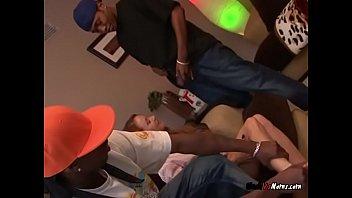 steve ryder gay Black forces in spa