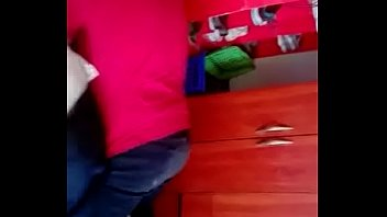 duerme folla a la mientras se su sobrino tia Prostitute in china brothel hidden camera
