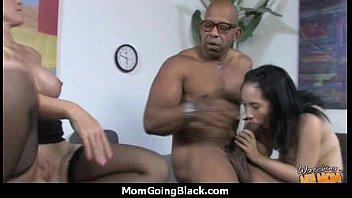 thong cums horny in mom Www kajal bath com