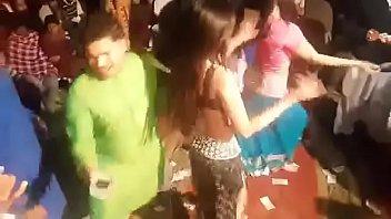 of pakistani xxx videos download www babiescom Naika kareena xxx videocom