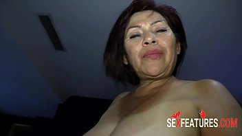 lips milf big pussy Wrong side of town crystal