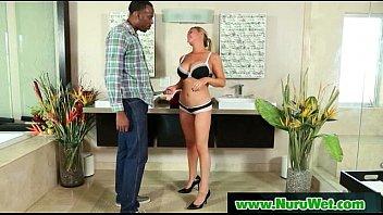 babe hitomi tanaka asian busty 404girls com hotel room orgy