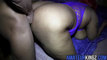 anal cuckold homeade Sex wife father japanese