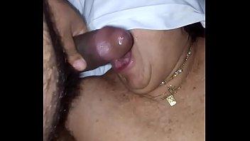 coroa fazendo sexo brasileiro gostoso Renu raghaw nude