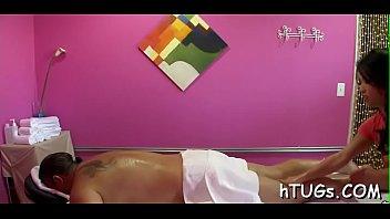 clip sex movie Irmas na webcam