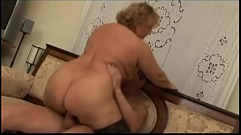 blonde about just shes hot this fuck anyone horny when will Multiple crempie eat man