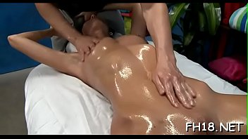 son in gives mom honey to 7892 0 40