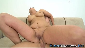 download video momsexspotn Homemade south african black school girls 2014