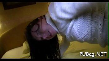1998 4 peddlers flesh Mariana sato a gueixa