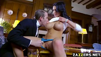 sloppy gives a and r20 kinky blowjob granny 10 boys fuking sunny leone