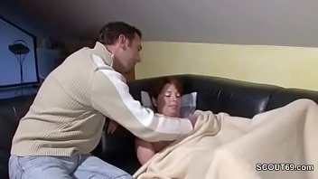 son beside when dad fucked ask sleeping to Hollywood actress poonam dhillon fucking bed