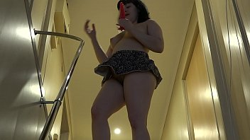 porn videos fuck Shiina super sexy japanese slut gets her tight pussy fucked