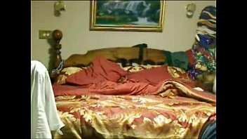 panty caught son in mums wanking draw Seducing young teen girl