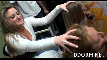 com fucked myhotexgfs party college at Fe don babysitter