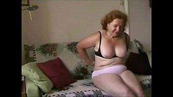 amateur wife club Opa rubbelt omas votze