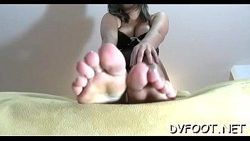 sex foot www7839asian Tamil nude actress image