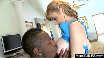uk big hard blowjob black porn anabel cock Casting d039une coquine de 19 ans
