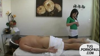 american massage wife japanese Exposed hot japanese girl 1st time
