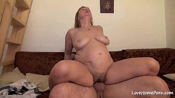 69 gigi love big leche Wife strips off outside naked