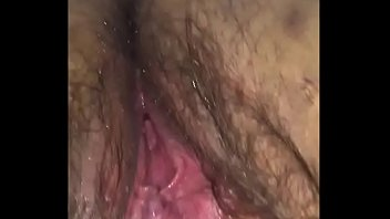 shaving her milf pussy in shower Sexy blonde milf needs hard young cock
