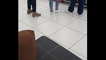 femdom liu amai obey Shemale natalia coxx gets fucked