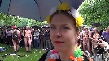 myanmar 2016 sxe su porn Chicago indian jerking on daddys face