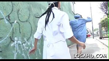 sex srabonti film Sunny leone measuring pussy