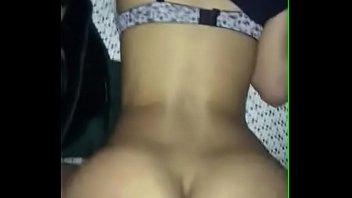 booty kelly compilation divine big Hot sex scene 153