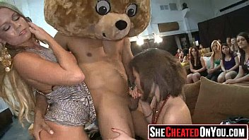 gay black party suck Girl treated like a pet2