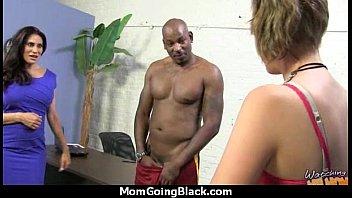 gay cock inch search20 Geriatric nurse lets old man fuck