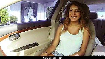 bad kyra black only for very sex anal girl Mallu actress uma maheswari