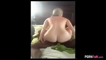 clio viedo sex Helen parr 3d mrs incredible