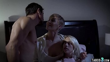 n fuck slaped Straight guys forced breeding while gf watches9