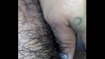 china xxxblowjob brown Indian fucks front of her husband3