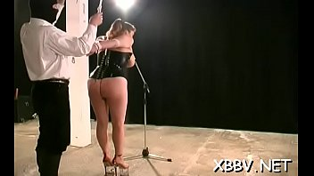 torture rape dungeon Japanese amateur babe