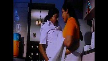 karishma hot mallu Strong man seduce
