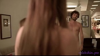 fucked by insturment Busty lezdom orgy