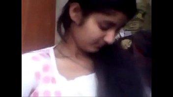 sex amritsar punjabi Hot gang raped video