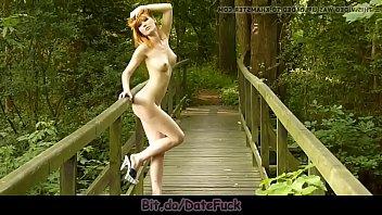 erection men naked tv in Woodman casting x vanessa