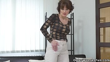her married cock to milf cant husband say no 18 yo blowjob trainning